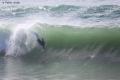 Photo bodysurf (2)