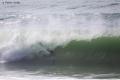Photo bodysurf (3)