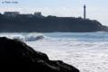 Photo bodysurf Anglet (1)
