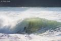 Photo bodysurf Anglet (2)