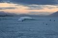 surf anglet photo pablo ordas (1)