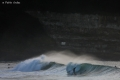 surf anglet photo pablo ordas (10)