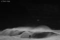 surf anglet photo pablo ordas (11)