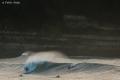 surf anglet photo pablo ordas (13)