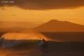surf anglet photo pablo ordas (14)