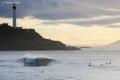 surf anglet photo pablo ordas (3)