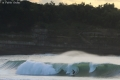 surf anglet photo pablo ordas (8)