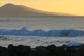 surf anglet photo pablo ordas