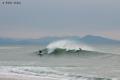 Surf-Anglet-1
