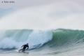Surf-Anglet-13