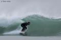 Surf-Anglet-23