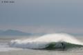 Surf-Anglet-5