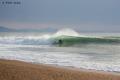 Surf-Anglet-7