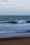 Surf-Anglet-1