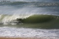 Surf-Anglet-10