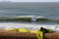 Surf-Anglet-11