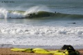 Surf-Anglet-12