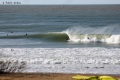 Surf-Anglet-13