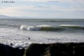 Surf-Anglet-15