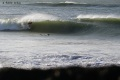 Surf-Anglet-16