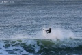 Surf-Anglet-17