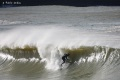 Surf-Anglet-6