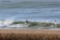 Surf-Anglet-8