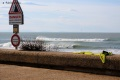 Surf-Anglet