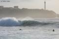 Photo Bodysurf Anglet (3)