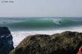 Photo Surf Anglet (1)