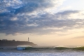 Photo Surf Anglet (16)