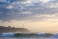 Photo Surf Anglet (18)