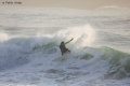 Photo Surf Anglet (9)