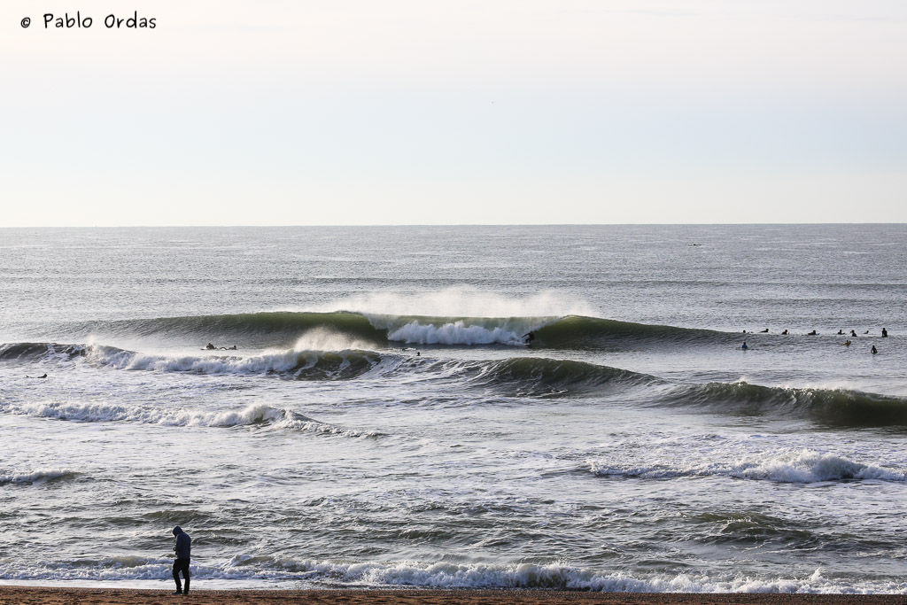 Surf-19