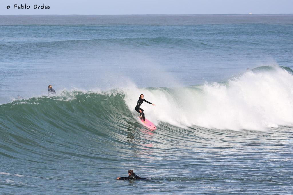 Surf-22