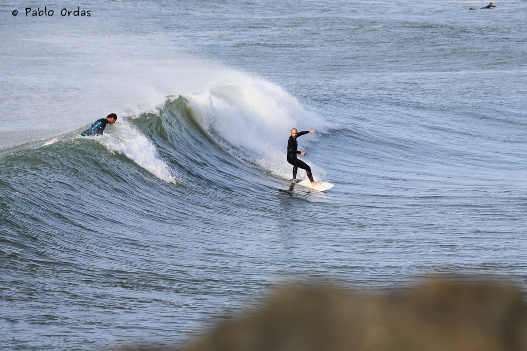 Surf-29