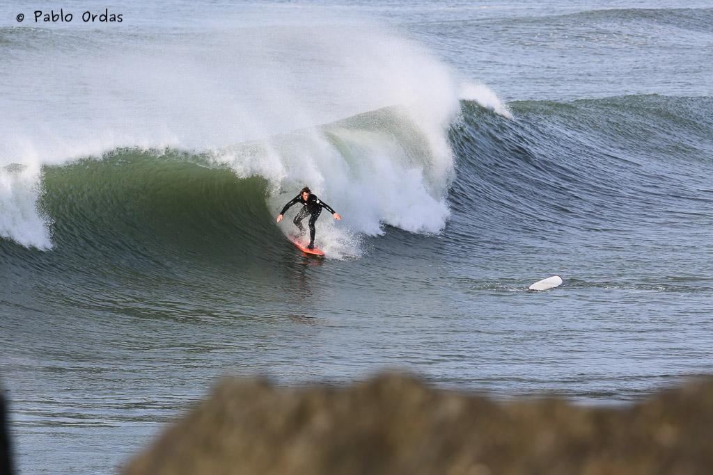 Surf-31