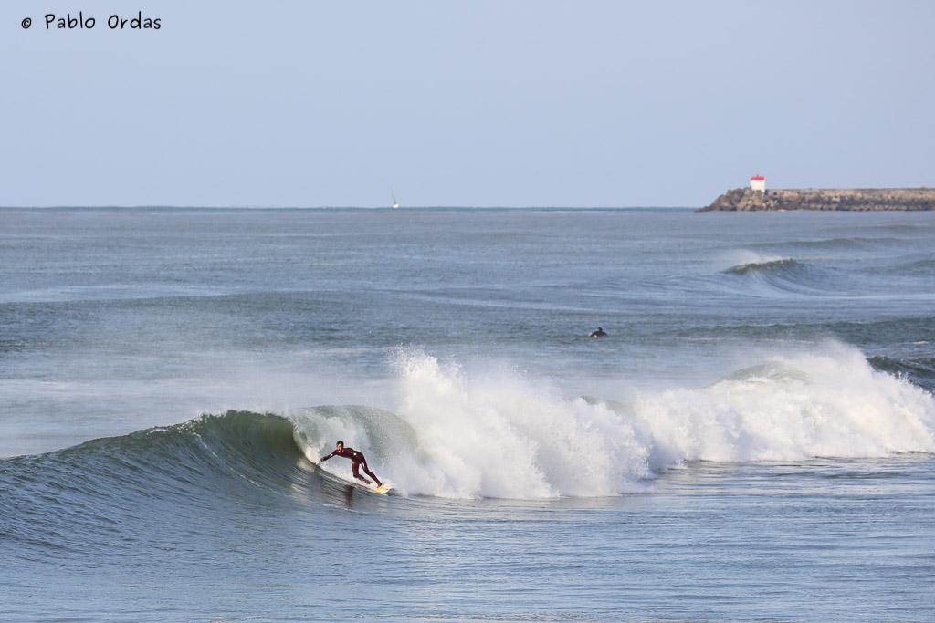 Surf-32