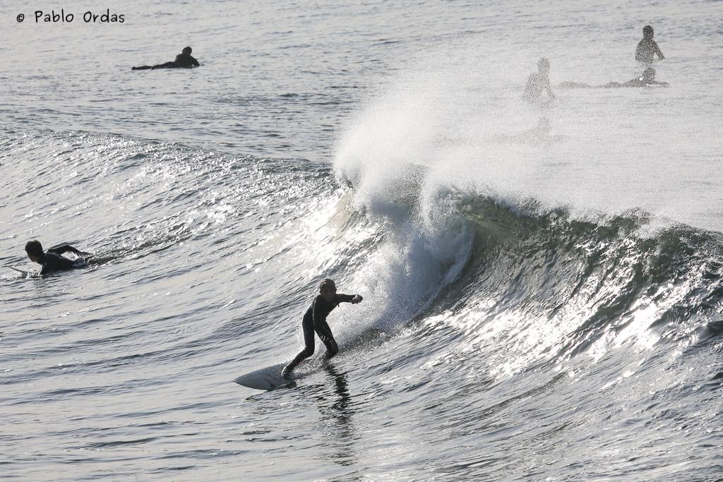 Surf-33