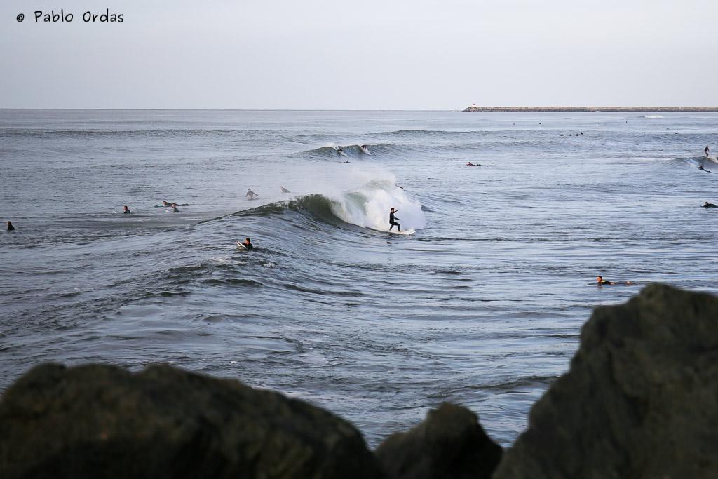 Surf-35