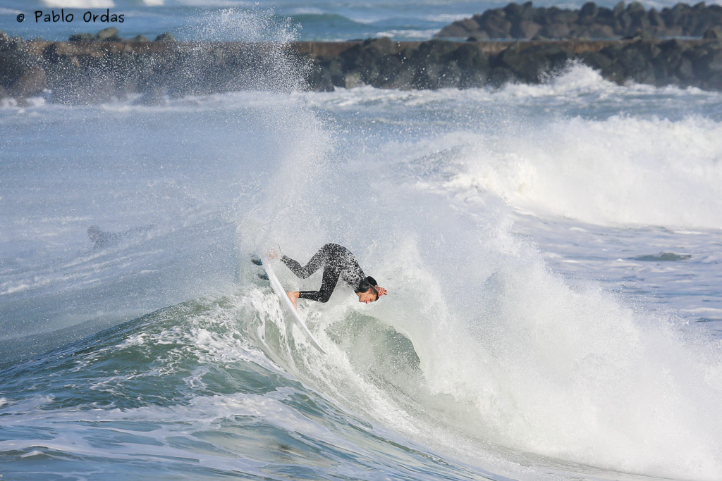 Surf-7