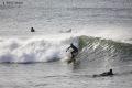 Surf-25