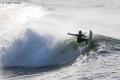 Surf-34