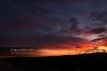 Sunrise-Anglet-10