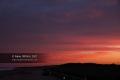 Sunrise-Anglet-11