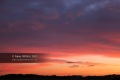 Sunrise-Anglet-12
