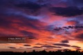 Sunrise-Anglet-13