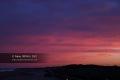 Sunrise-Anglet-14