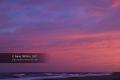 Sunrise-Anglet-16