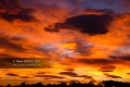 Sunrise-Anglet-17